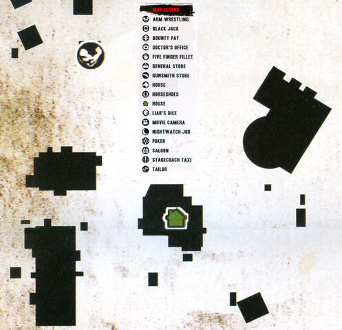 File:Rdr elmatadore map.jpg