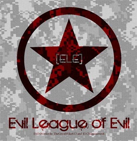 File:ELE Pic.jpg