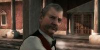 Mr. Philmore