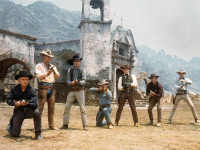 File:Magnificent-seven l.jpg
