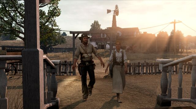 File:Rdr friends problems01.jpg