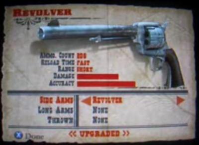 File:400px-Rdr-revolver.jpg