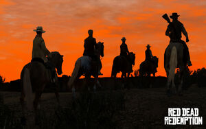 Red Dead Redemption Wallpaper (www.gameswallpapersatoz.blogspot.com)3