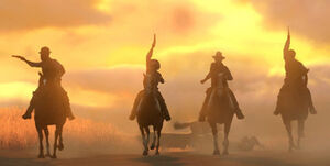 4a02f207e0571 featured without text reddeadred2