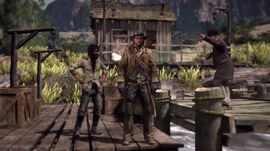 Rdr together in paradise13.jpg