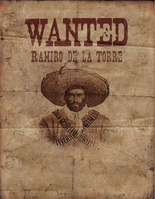 Ramiro de la torre