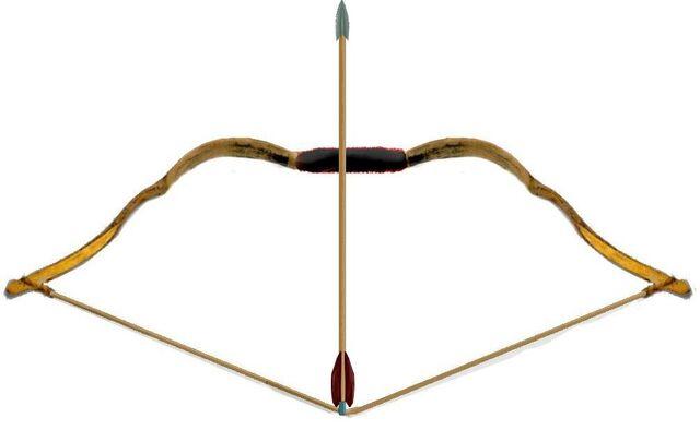 File:Bow and arrow.jpg