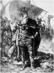 Vikings1
