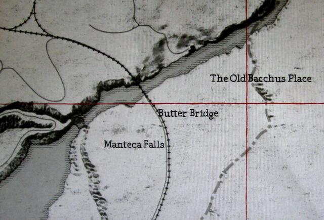 File:Rdr butter manteca bacchus map.jpg