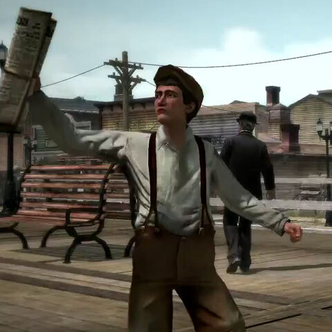 File:Rdr newspaper boy.jpg