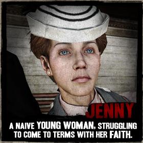 File:Jenny.jpg