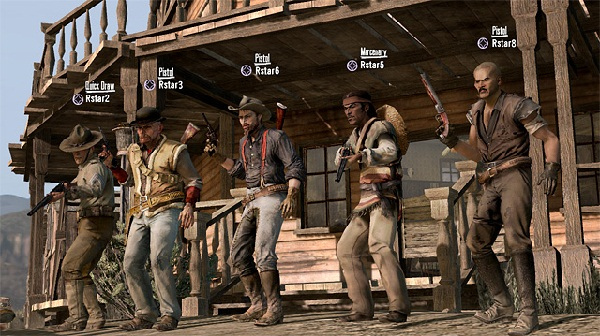 File:Red-Dead-Redemption-Multiplayer-Screens-Lasso-My-Heart.jpg