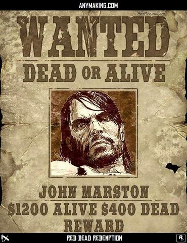 File:Johnmarston112134 wanted.jpg