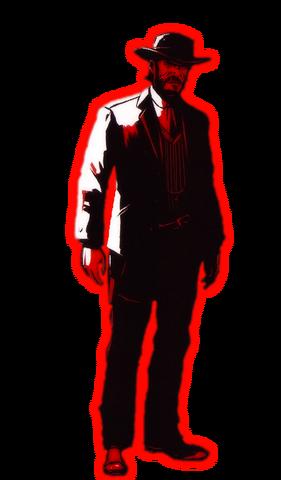 File:Elegant Suit.png