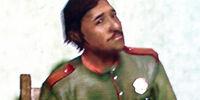 Diego Bocanegra