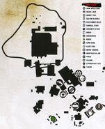 Rdr escalera map