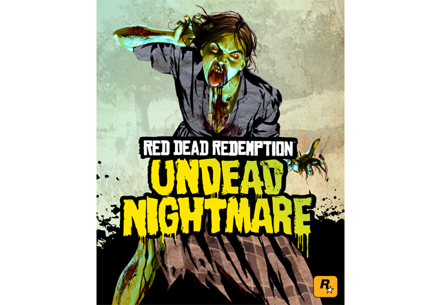 File:Undeadnightmare atnycomicon.png