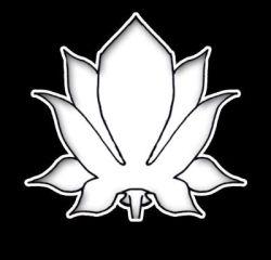 File:Lotuslogo.jpg