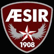Aesir1908
