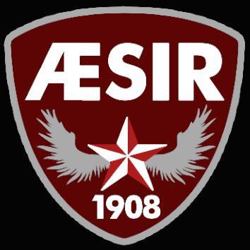 File:Aesir1908.jpg