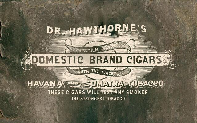 File:Rdr advert hawthornes cigars.jpg