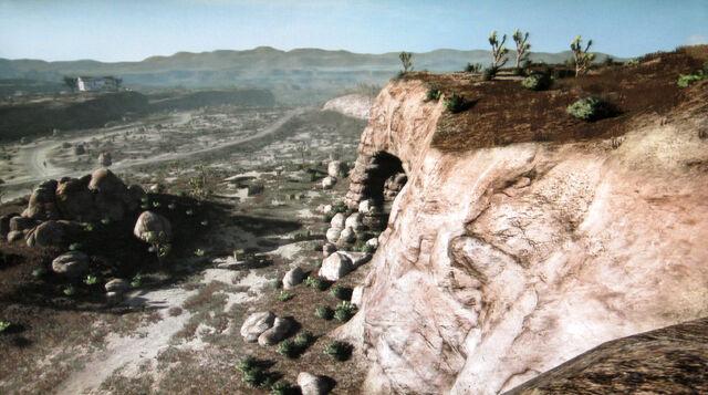 File:Rdr cueva seca.jpg