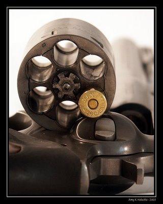 File:Russian-roulette-755910.jpg