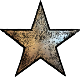 File:Estrella 5 puntas.png