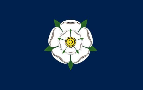 File:Flag of Yorkshire.jpg