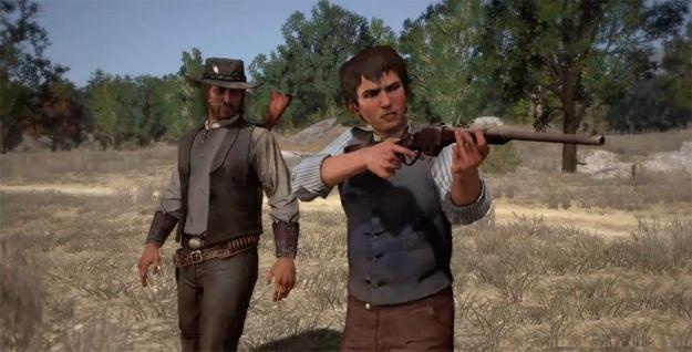 File:Red Dead Redemption 14 Jack Marston 02.jpeg