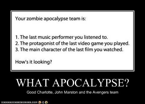 File:Zombie apocalypse.png