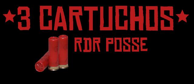 File:3 cartuchos.png