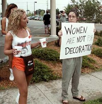 File:222831d1198361015 funny pictures hooters protest.jpg