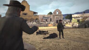 Rdr gunslinger's tragedy34