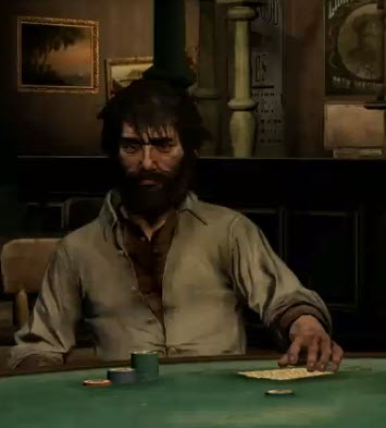 File:Scot playing poker.jpg