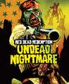 Thumbnail for version as of 17:42, September 28, 2010