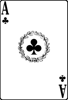 File:Clubs-ace.png