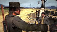 Rdr gunslinger's tragedy47
