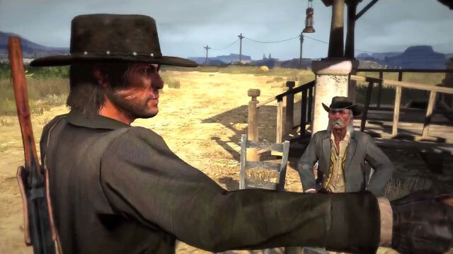 File:Rdr gunslinger's tragedy47.jpg