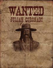 Julian coronado