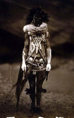 File:Navajoskinwalker.jpg