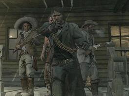Revolvers1995