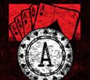 Pa-Pa-Pa-Poker Ace