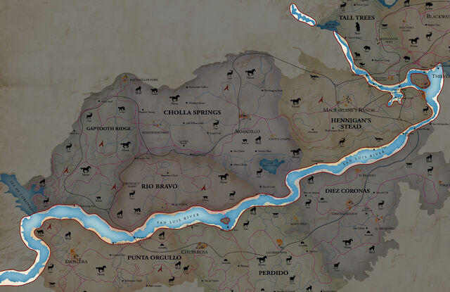 File:San Luis River Location.jpg