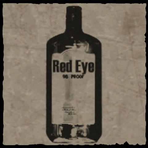 File:Bebida fuerte.png
