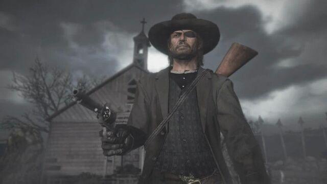 File:Red-Dead-Redemption-Deadly-Assassin-GameStop-Pre-Order-Outfit-Trailer 2.jpg