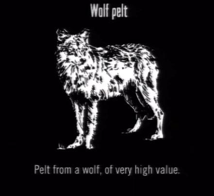 File:Animals Wolf Pelt.jpg