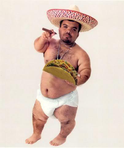 File:Mexican TACO.jpg
