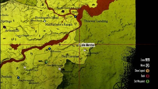 File:Map2--article image.jpg