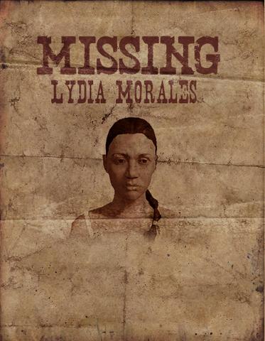 File:Lydia.png